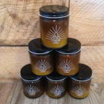 Local Christmas Gifts - TNT Candles
